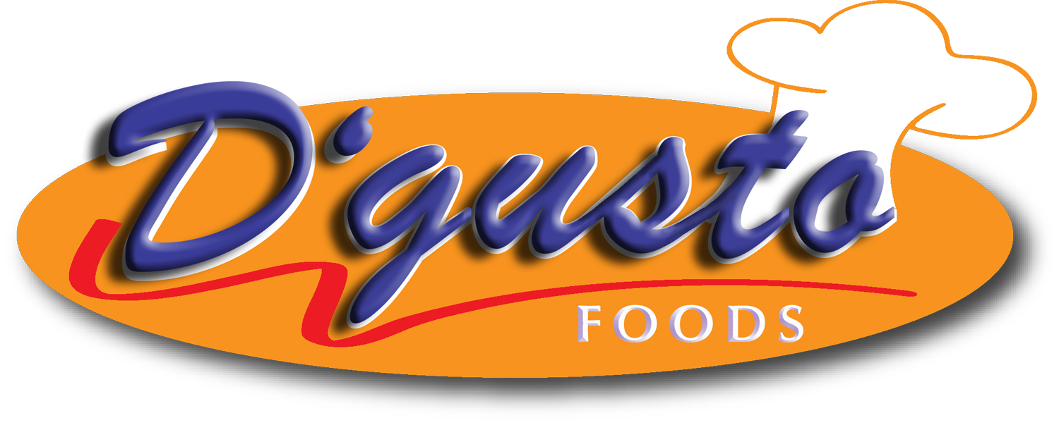 D'Gusto Food